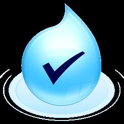DropTask: Visual To-Do List