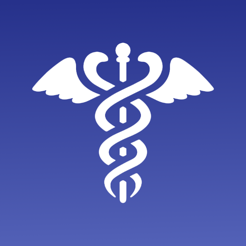 MAG Medical Abbreviations & Acronyms Glossary on the App Store