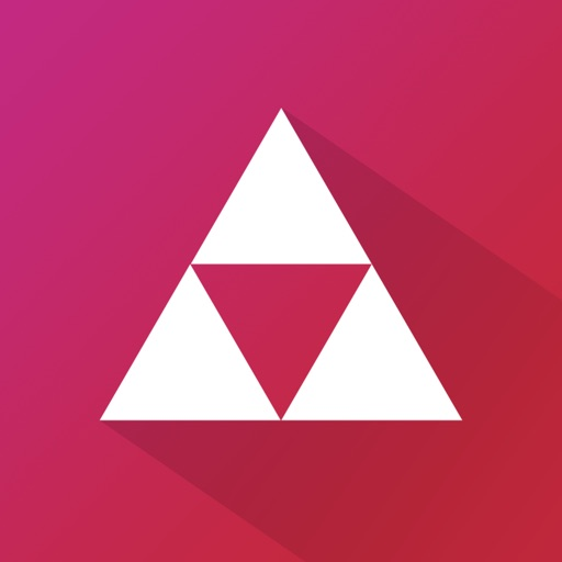 Photo Art filters& photo effects for prisma