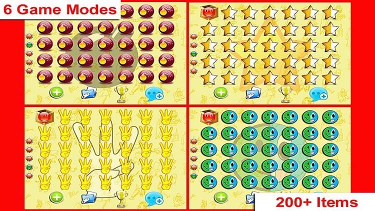 Can You Match? screenshot-3