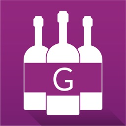 Grapevine - Wine Articles & Events Tailored to you