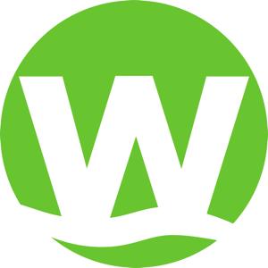 Wake [Lake Norman] app
