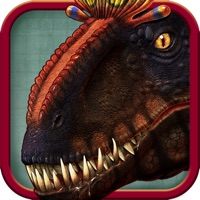 Codes for Dinosaurs for iPhone -by Rye Studio™ Hack