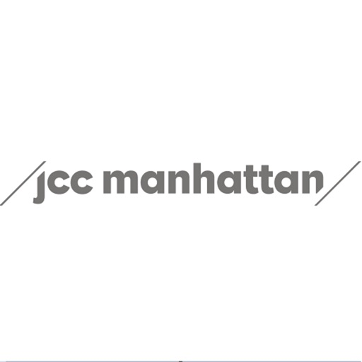 JCC Manhattan Mindbody icon