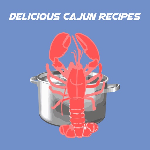Delicious Cajun Recipe