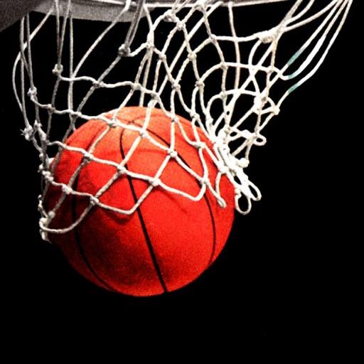 Basketball Master Class