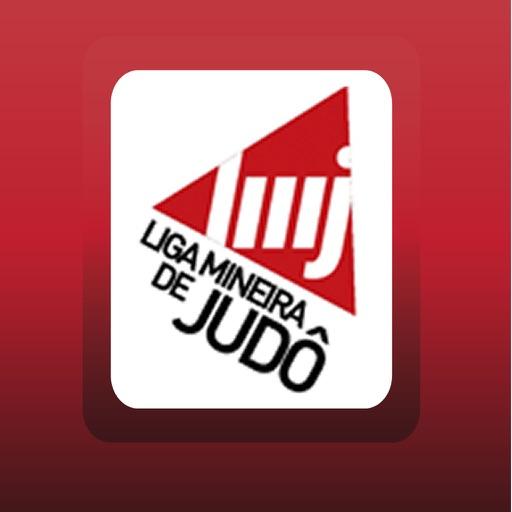 Judominas Liga Mineira de Judo