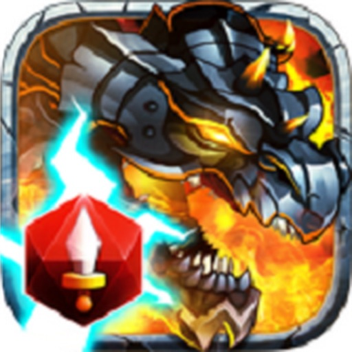 Battle Gems (AdventureQuest)