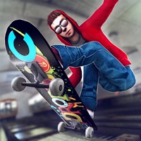 Codes for Skateboard Simulator: The True Total Sports Game Hack