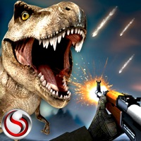 Codes for Dinosaur Hunt -  Deadly Assault Hack
