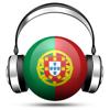 Portugal Radio Live Player (Portuguese / português / língua portuguesa)