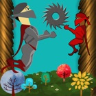 Run For Fun 2D icon