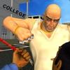都市高校リアルギャングスターライフ3Dゲーム