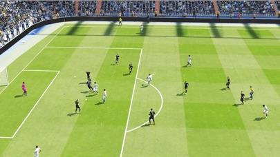 Soccer 17 Screenshot 2