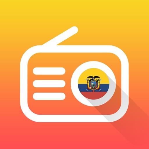 Ecuador Radio Live FM tunein: Radios, música & Internet podcasts for Ecuadorian