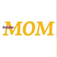 Brigitte Probeabo brigitte das frauenmagazin im app store