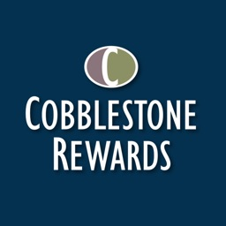 Cobblestone Rewards
