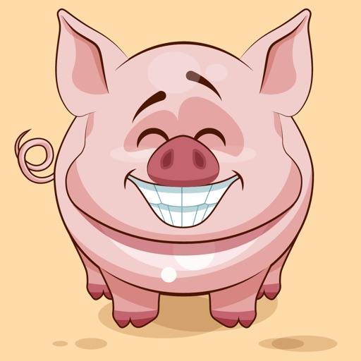 Stkyz: Pig