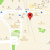 Cell Tracker - for Mobile Locator Number tracker