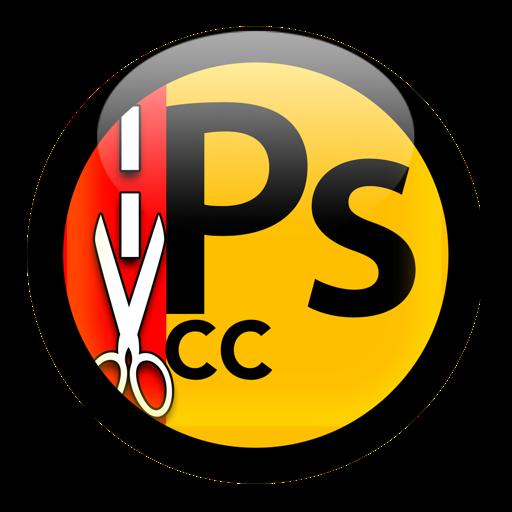 Course for PHOTOSHOP CC