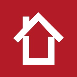 Real Estate - Foreclosures, Auctions, Banked Owned and Homes for Sale