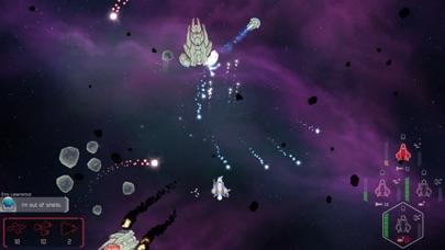 Xenoraid Screenshots