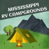 Mississippi RV Campgrounds