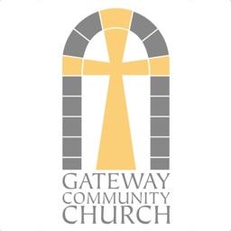 Gateway Community Church PA