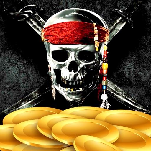 Пираты слот джекпот - Игровые автоматы бесплатно онлайн