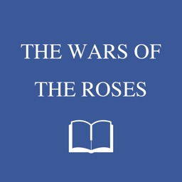 The Wars of the Roses Encyclopedia - flashcard