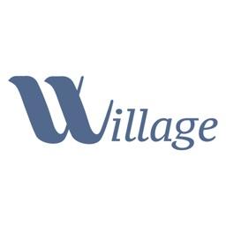 Willage