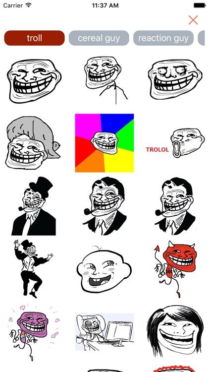 Meme Generator 3000 - FREE Meme Maker/Producer