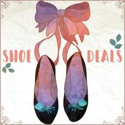 Shoe Deals & Shoe Store Reviews