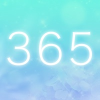 365Days 記念日やイベントをオシャレに管理