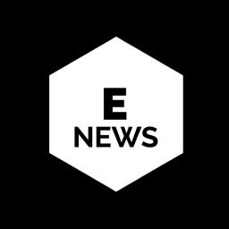 E-News by Eannovate.com