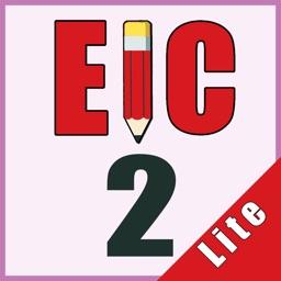 Editor in Chief® Level 2 Lite