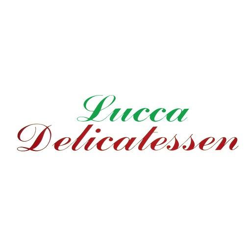 Lucca Deli