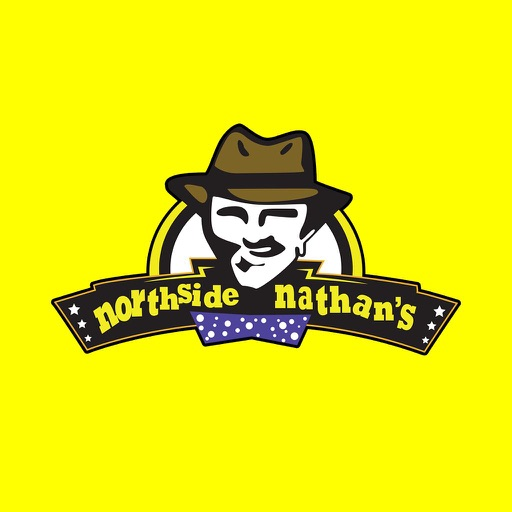 Northside Nathan's Pizza