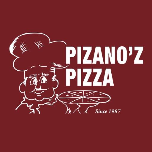 PizanozPizza