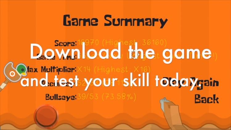 Duck Hunt - Carnival screenshot-4