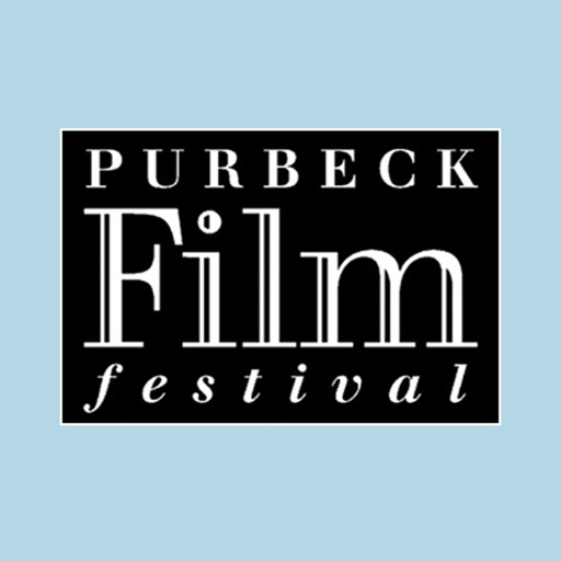 Purbeck Film Festival