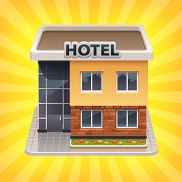 Hotel Finder – Find Your Hotel or Motel with GPS Search
