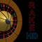 Roulette Rake HD is a strategy aid to indicate which bet to make when playing online roulette
