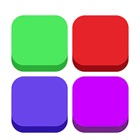 1010 Free to Fit Block Blitz Puzzle Geometry Games icon