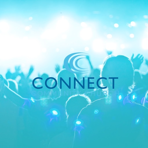 connect nh icon