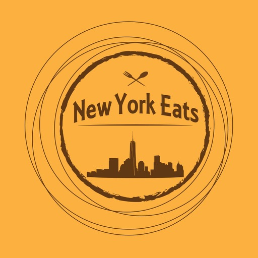 New York Eats