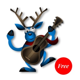 Christmas Songs & Music Free - Radio, Xmas Carols & Kid's Music