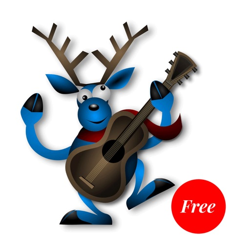 Christmas Songs & Music Free - Radio, Xmas Carols & Kid's Music