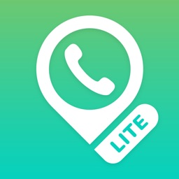 CallNow Lite, Business Numbers