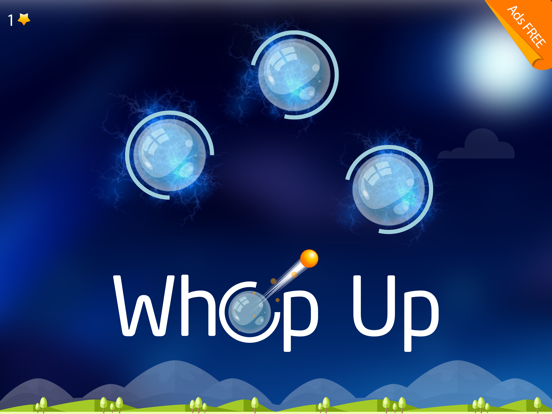 Whop Up | App Price Drops